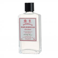 After shave DR Harris Marlborough
