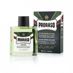After shave Proraso