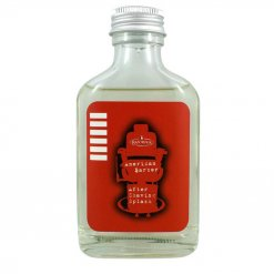 After shave Razorock American Barber