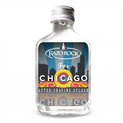 After shave Razorock Chicago