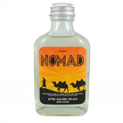 After shave Razorock Nomad