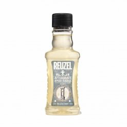 After Shave Reuzel