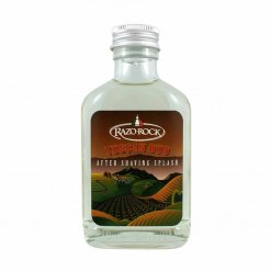 Aftershave Razorock Tuscan Oud