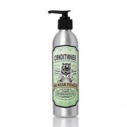 Après shampoing homme Mr Bear Family Springwood