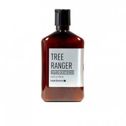 Assouplissant barbe Beardbrand Tree Ranger