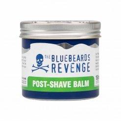 Baume après rasage Bluebeards Revenge