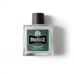 Baume barbe Proraso Green Line