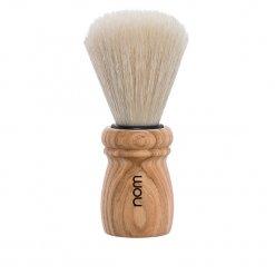 Blaireau rasage de barbier Nom