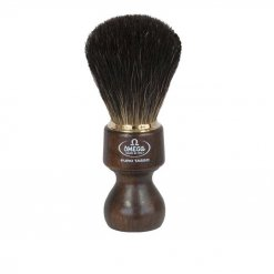 Blaireau rasage Omega Naples 6126