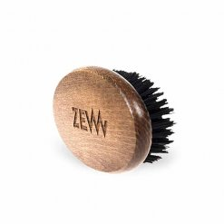 Brosse a barbe ZEW For Men