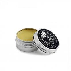 Cire à moustache Beyer's oil