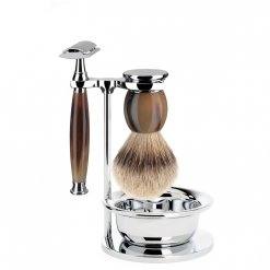 Coffret rasage homme Muhle Gustave