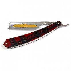 Coupe choux Thiers Issard Aigle Ecosse