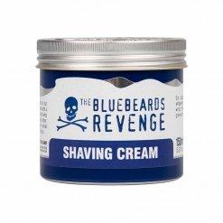 Crème à raser Bluebeards Revenge