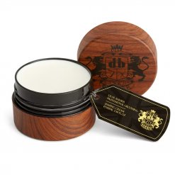 Creme coiffante Dear Barber