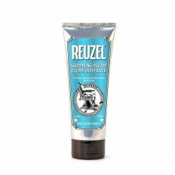 Crème coiffante Reuzel Grooming Cream