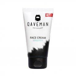 Crème hydratante visage Qaveman
