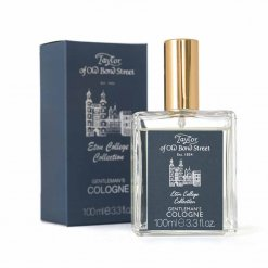 Eau de cologne Taylor of Old Bond Street Eton College