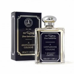 Eau de cologne Taylor of Old Bond Street Mr Taylor