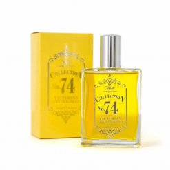 Eau de cologne Taylor of Old Bond Street Victorian Lime