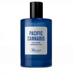 Eau de Parfum Baxter Of California