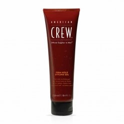 Gel cheveux American Crew Firm Hold Styling