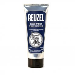 Gel cheveux Fiber Cream Reuzel