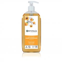 Gel douche Centifolia Gourmand