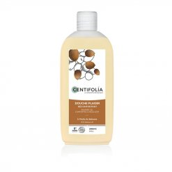 Gel douche Centifolia Réconfortant