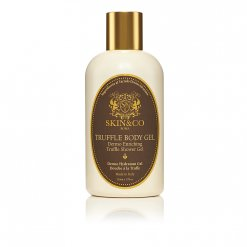 Gel douche Skin and co Truffle Therapy