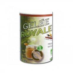 Gelée Royale pure Bio