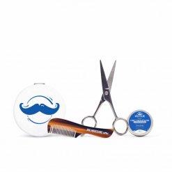 Kit entretien moustache Big Moustache