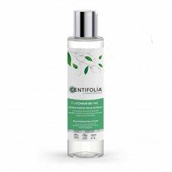 Lotion Purifiante et Matifiante Centifolia