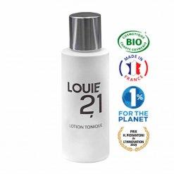 Lotion tonique Louie 21