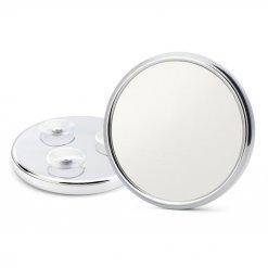 Miroir grossissant à ventouse Muhle
