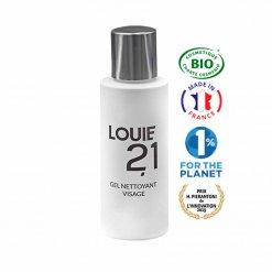 Nettoyant visage homme Louie 21