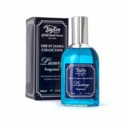 Parfum homme Taylor of Old Bond Street St James