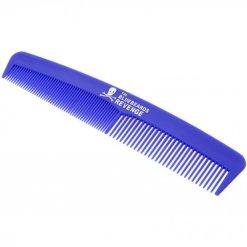 Peigne cheveux Bluebeards Revenge