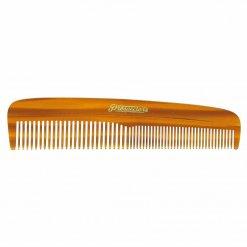 Peigne cheveux Prospectors