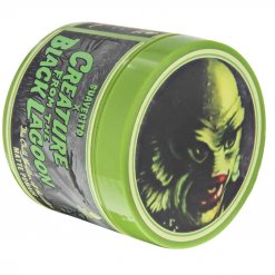 Pommade cheveux Suavecito CREATURE FROM THE BLACK LAGOON