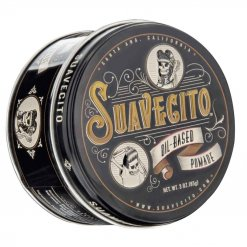 Pommade cheveux Suavecito Oil Based