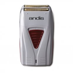 Rasoir électrique Andis Spécial Barbier de poche