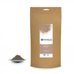 Rhassoul en poudre Centifolia pour peau et cheveux