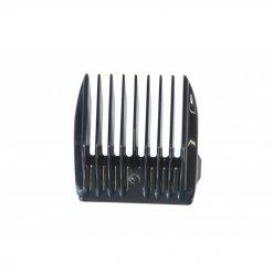 Sabot 12mm pour tondeuse L951/L951AF/LA9600 Lordson