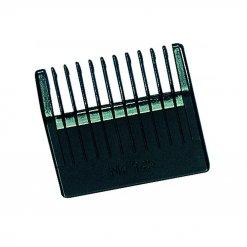 Sabot 3mm N°1 pour tondeuse MOSER