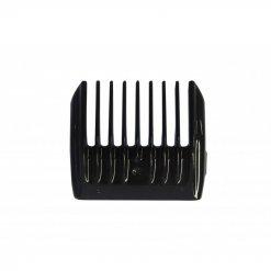 Sabot 3mm pour tondeuse L951/L951AF/LA9600 Lordson