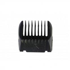 Sabot 6mm pour tondeuse L566/LR567/LC567 Lordson