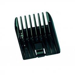 Sabot réglable 4 à 18mm pour tondeuse 1230/33/1400 MOSER