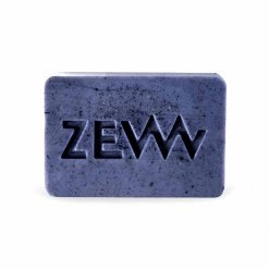 Savon de rasage ZEW For Men