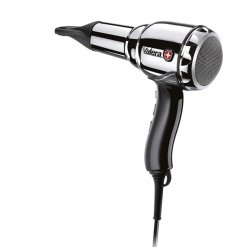 Seche cheveux Valera Metal Master Light